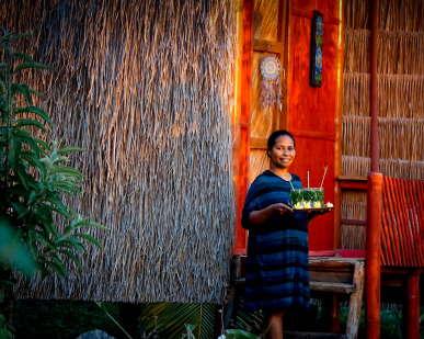 accommodation-terrace-sten-lodge-eco-homestay-labuan-bajo