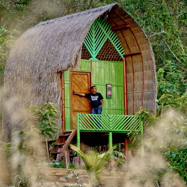 bamboo-hut-sten-lodge-eco-homestay-labuan
