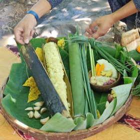bamboo-rice-dapur-tara-flores-restaurant-komodo