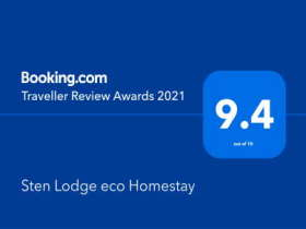 booking-award-sten-lodge-labuan-bajo-komodo