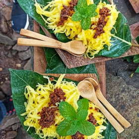 breakfast-dapur-tara-flores-restaurant-komodo