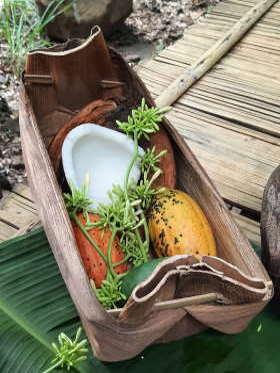 coconut-cacao--dapur-tara-flores-restaurant-komodo