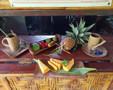 coffee-manggarai-dapur-tara-flores-restaurant-labuan-bajo