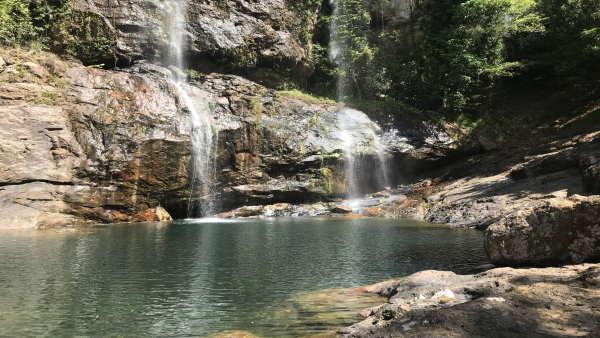cunca-rami-places-to-visit-sten-lodge-eco-homestay-labuan-bajo