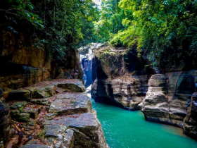 cunca-wulang-waterfall-places-to-visit--sten-lodge-eco-homestay