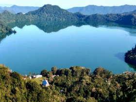 danau-sano-nggoang-places-to-visit--sten-lodge-eco-homestay