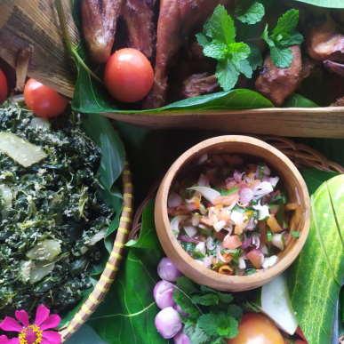 dapur-tara-flores-restaurant-labuan-bajo