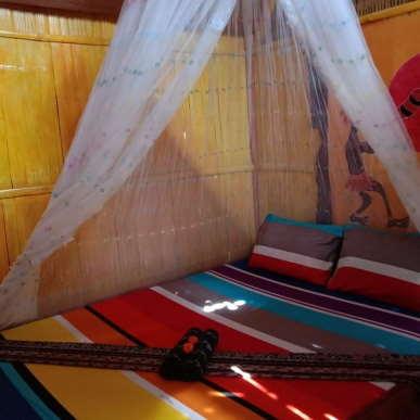 double-bed-sten-lodge-eco-homestay-labuan-bajo