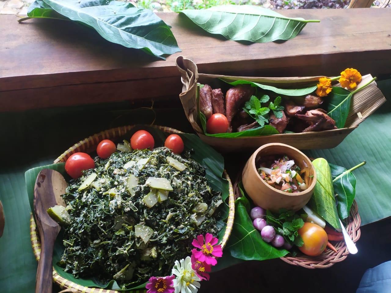 featured-image.dapur-tara-flores-restaurant-labuan-bajo