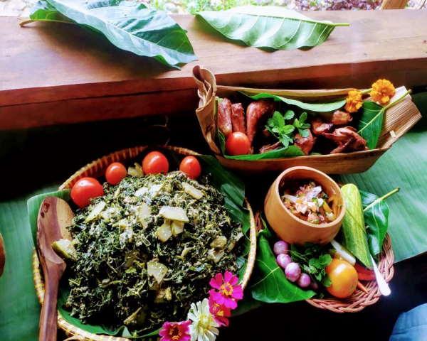 food-dapur-tara-flores-restaurant-labuan-bajo