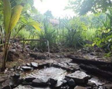 garden-river-sten-lodge-eco-homestay-labuan-bajo