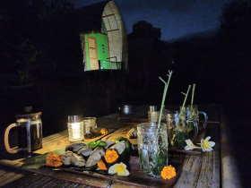 late-dining-dapur-tara-flores-restaurant-komodo