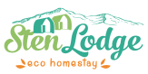 logo-sten-lodge-eco-homestay