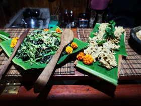 lavar-ikan-goreng-dapur-tara-flores-restaurant-komodo