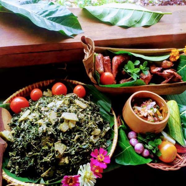 lunch-dapur-tara-flores-restaurant-labuan-bajo