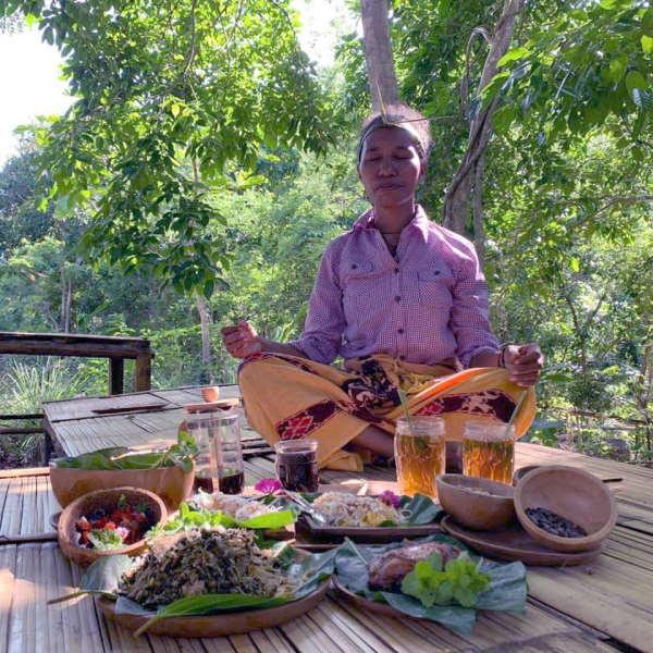 meditation-retreat-liz-sten-lodge-eco-homestay