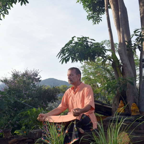 meditation-retreats-lars-sten-lodge-eco-homestay