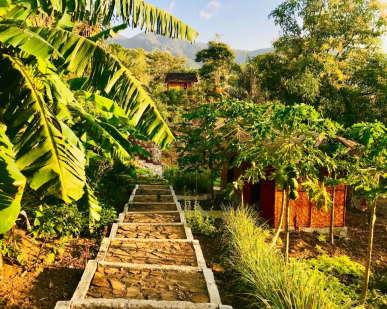 path-sten-lodge-eco-homestay-labuan-bajo