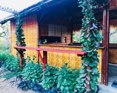 restaurant-sten-lodge-eco-homestay-labuan-bajo