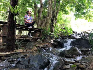 river-jungle-food-tour-sten-lodge-labuan-bajo-komodo
