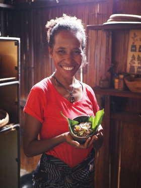 sambal-smile-dapur-tara-flores-restaurant-komodo