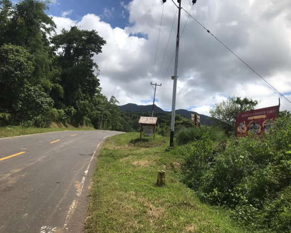 transportation-sten-lodge-eco-homestay-dapur-tara-flores-restaurant-labuan-bajo