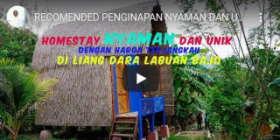 video-sten-lodge-eco-homestay-labuan-bajo