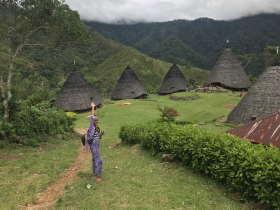 wae-rebo-places-to-visit-sten-lodge-eco-homestay-labuan-bajo