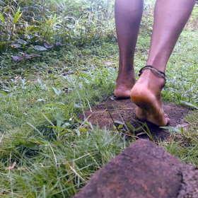 walking-barefoot-3-sten-lodge-dapur-tara-flores-labuan-bajo-komodo