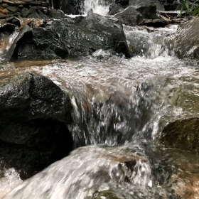 water-love-3-sten-lodge-dapur-tara-flores-labuan-bajo-komodo