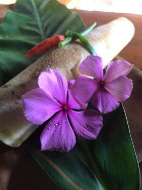 wrap-dapur-tara-flores-restaurant-komodo